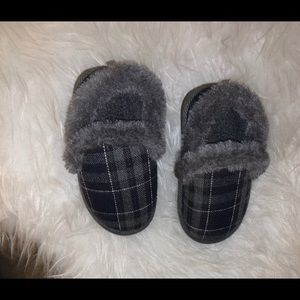 Other - Toddler's slippers
